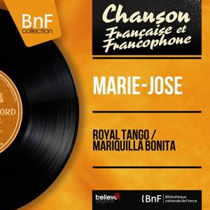 Royal Tango / Mariquilla Bonita (Mono Version)