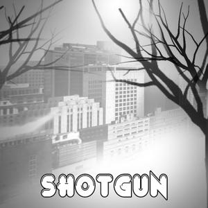 Shotgun (Originally Performed by Yellow Claw feat. Rochelle)