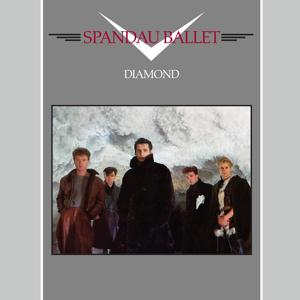 Diamond (2010 Remastered Version)