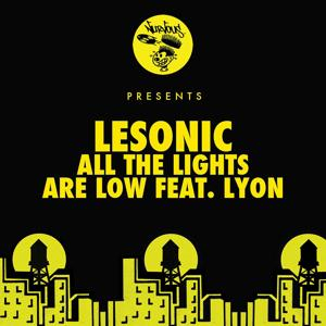 All The Lights Are Low feat. Lyon