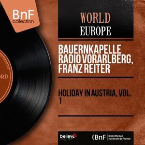Holiday in Austria, Vol. 1 (Mono Version)