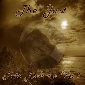 The Just Fats Domino, Vol. 1