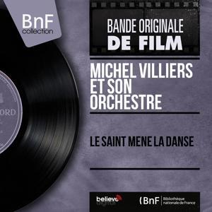 Le Saint mène la danse (Original Motion Picture Soundtrack, Mono Version)