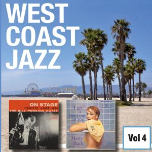 West Coast Jazz, Vol. 4
