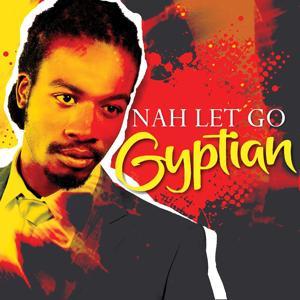 Nah Let Go (EP)