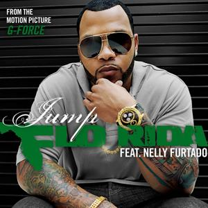 Jump (feat. Nelly Furtado) (International)