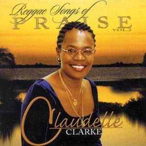 Reggae Songs of Praise Vol. 2