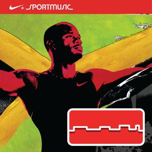Asafa Powell: Train For Speed