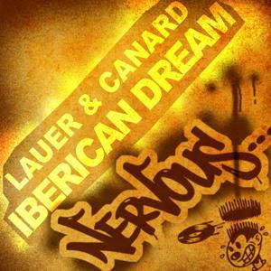 Iberican Dream
