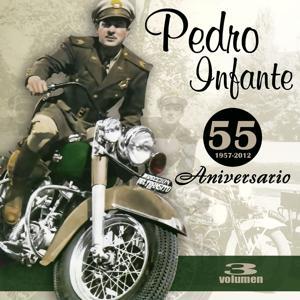 55 Aniversario (Vol. 3)