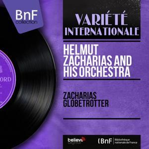Zacharias Globetrotter (Stereo Version)