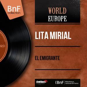 El Emigrante (Mono Version)