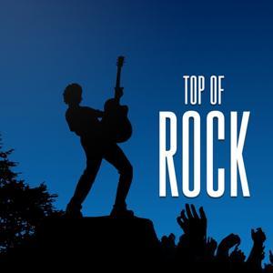 Top Of Rock, Vol. 2