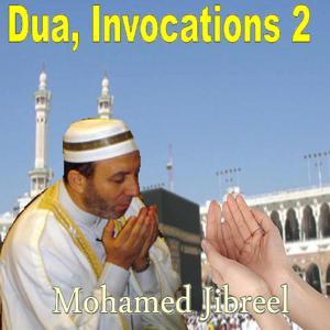 Dua, invocations 2