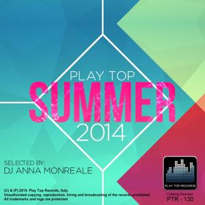 Play Top Summer 2014