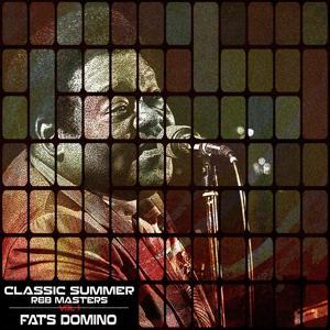 Classic Summer R&B Masters, Vol. 1