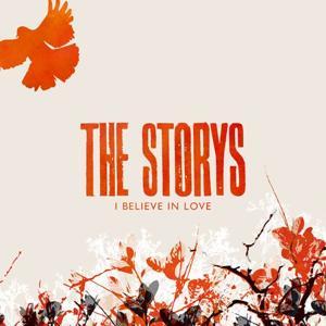 I Believe In Love Radio Mix