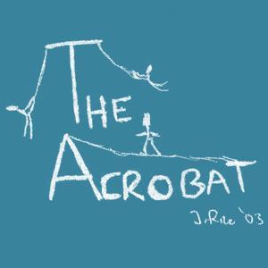 The Acrobat (Internet Single)