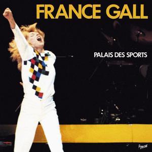 Palais des Sports (Live 1982)