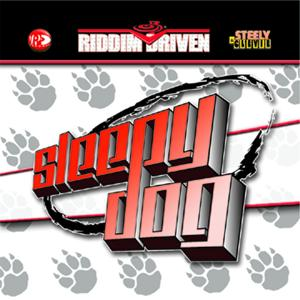 Riddim Driven: Sleepy Dog