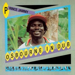 Osbourne In Dub