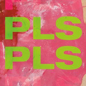 LP LP