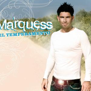 El Temperamento (Maxi-CD)
