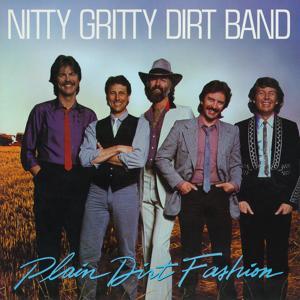 Plain Dirt Fashion