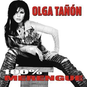 100% Merengue