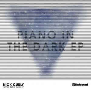 Piano In The Dark EP