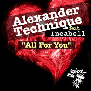All For You feat. Ineabell