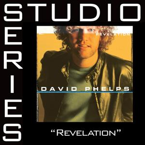 Revelation [Studio Series Performance Track]
