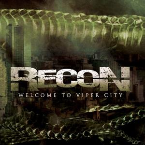 Welcome To Viper City