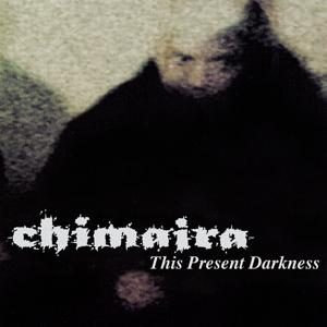 This Present Darkness (EP)