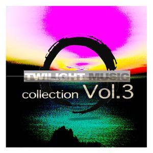 Twilight Music Collection, Vol. 3