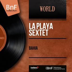 Bahia (Mono Version)