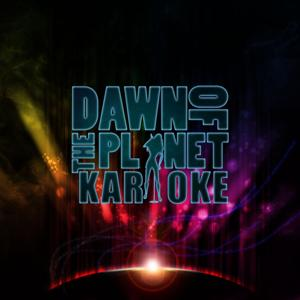 Dawn of the Planet Karaoke, Vol. 27