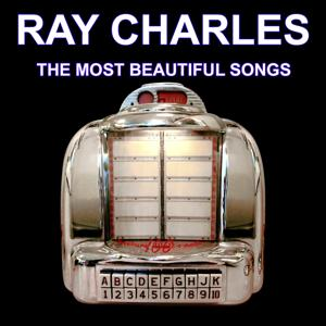 Ray Charles Sings His Greatest Hits