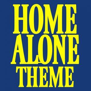 Home Alone Ringtone