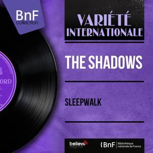 Sleepwalk (Mono Version)