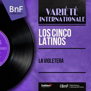 La Violetera (Mono Version)
