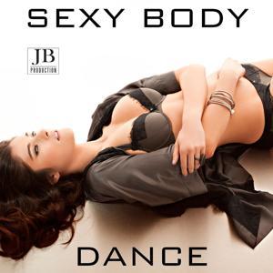 Sexy Body Dance