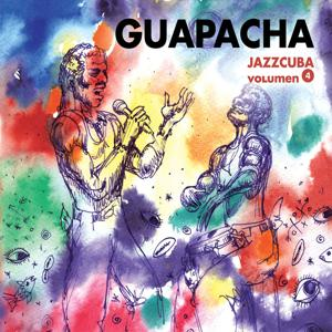 JazzCuba. Volumen 4