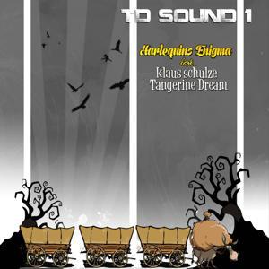 TD Sound, Vol. 1