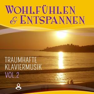 Masterpieces Presents Wohlfühlen & Entspannen