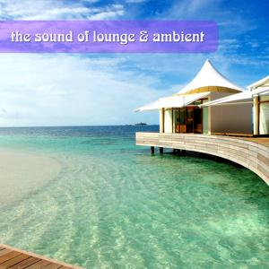 The Sound of Lounge & Ambient