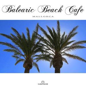 Balearic Beach Cafe - Mallorca