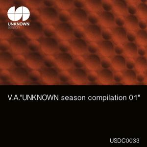 UNKNOWN Season Compilation 01