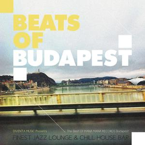 Beats of Budapest (Finest Jazz Lounge & Chill House Bar)