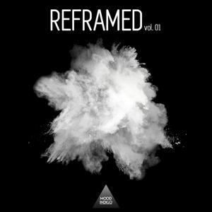 Reframed, Vol. 01